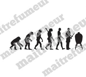 evolution-ceramique