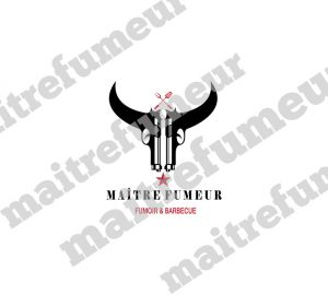 logo-pistolet-watermark