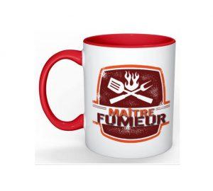 tasse-logo-MaitreFumeur-Rouge