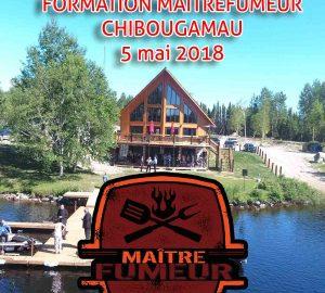 web_chibougamau