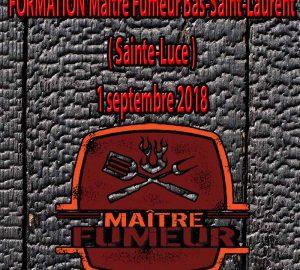 saintlucesmall