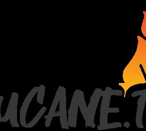 BoucaneTV_logo_FEU_CMYK